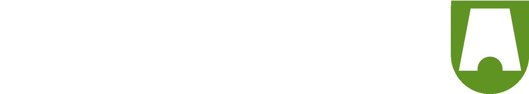 Grafisk Profil Profilhandbok Og Logoer Om Kommunen Baerum Kommune